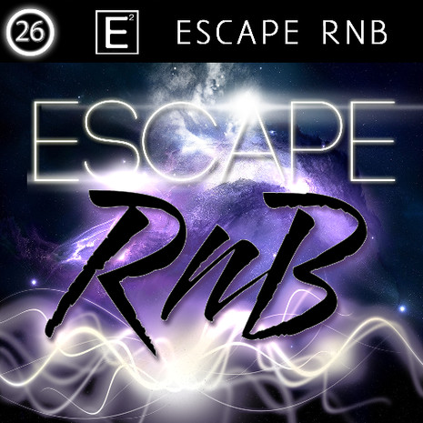 E2: Escape RnB