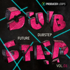 Future Dubstep