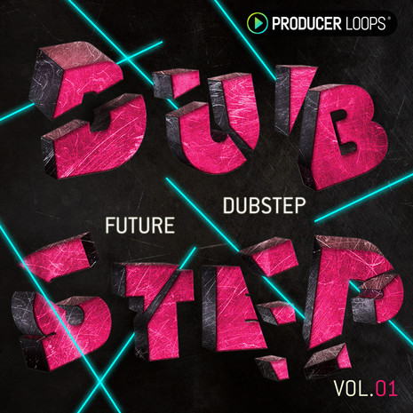 Future Dubstep Vol 1