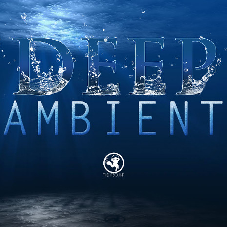 Deep Ambient
