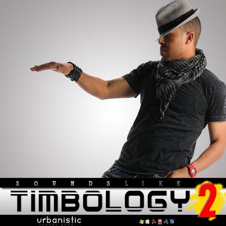 Timbology Vol 2