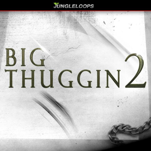 Big Thuggin' 2