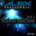 ABJ: 2013 Sylenth Injection