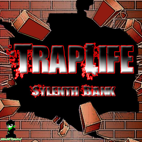 Trap Life Sylenth Bank Vol 1