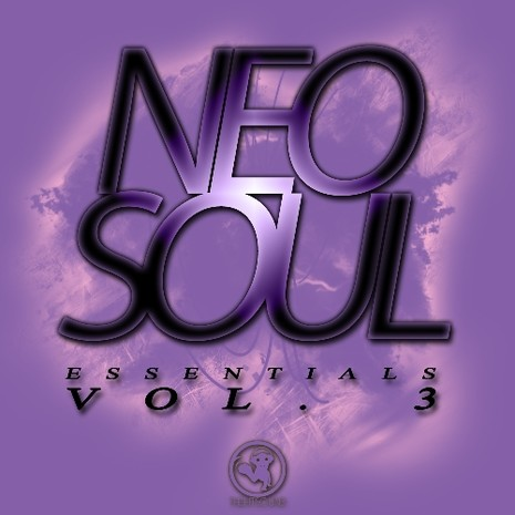 Neo Soul Essentials Vol 3