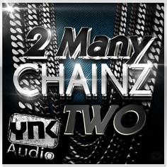 2 Many Chainz Two