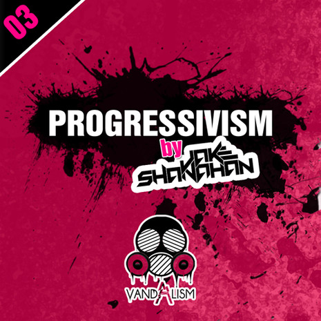 Progressivism 3