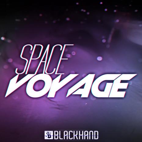Space Voyage