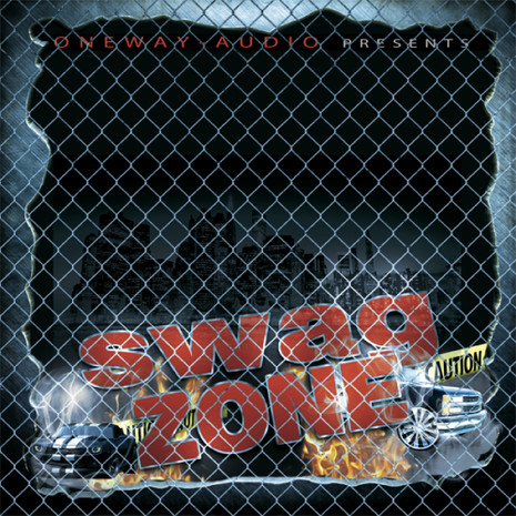 Swag Zone