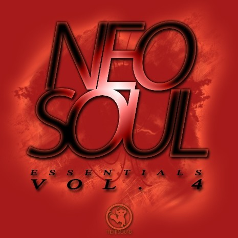 Neo Soul Essentials Vol 4