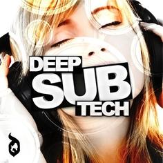 Deep Sub Tech