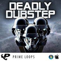 Deadly Dubstep