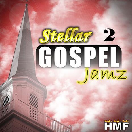 Stellar Gospel Jamz 2