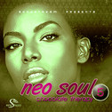 Neo Soul Chocolate Therapy 5