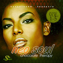 Neo Soul: Chocolate Therapy Bundle (Vols 1-5)