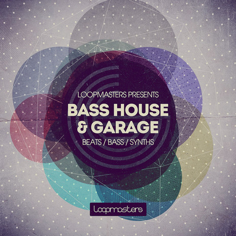 Bass House & Garage