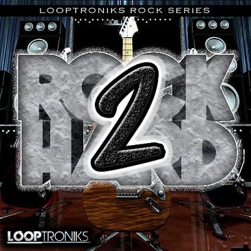 Rock Hard 2