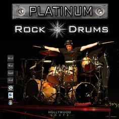 hollywood loops big rock drums 2
