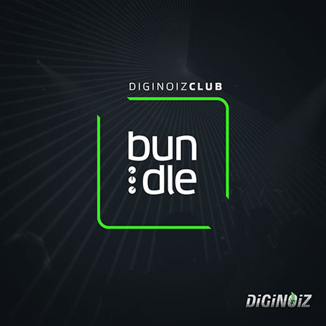 Diginoiz Club Bundle