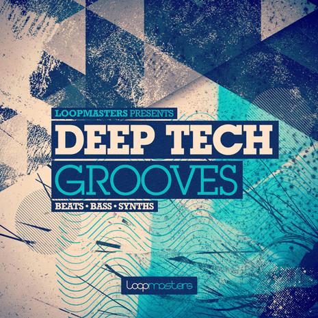 Deep Tech Groves