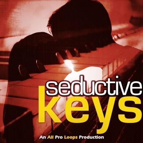 Seductive Keys