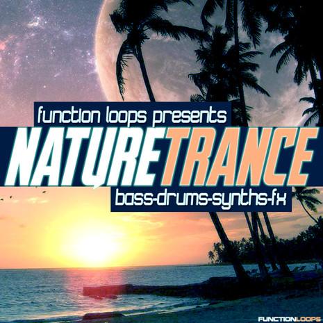 Nature Trance