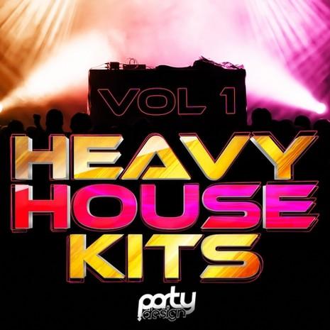 Heavy House Kits