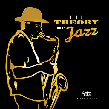 The Theory Of Jazz