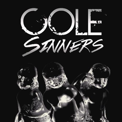 Cole Sinners