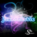 Jazzanistic