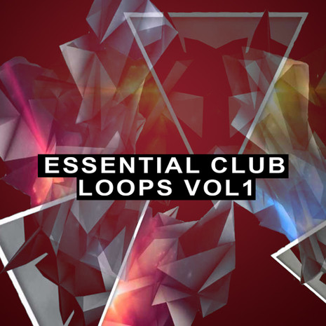 Essential Club Loops