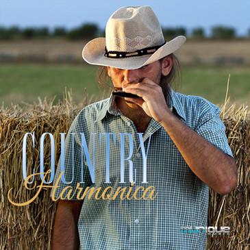 Country Harmonica