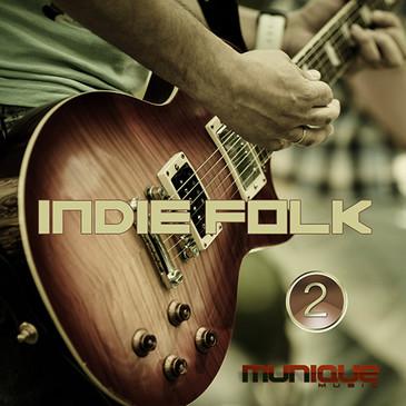 Indie Folk 2