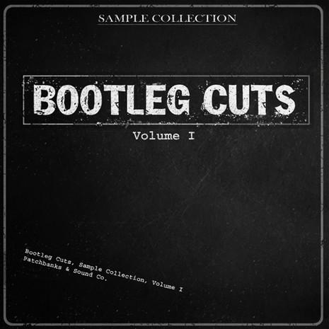 Bootleg Cuts Vol 1