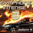 Symphonic Intense 3