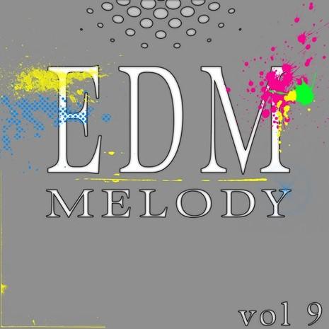EDM MIDI Vol 9
