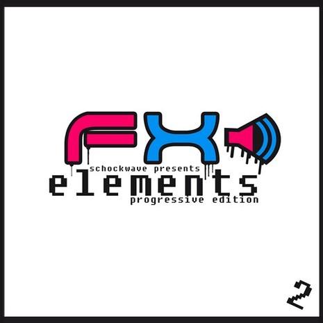 FX Elements: Progressive Edition Vol 2