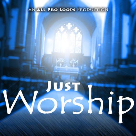 Just Worship