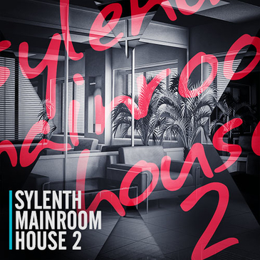 Sylenth Mainroom House 2