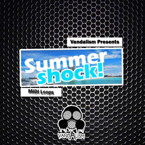 Summer Shock!