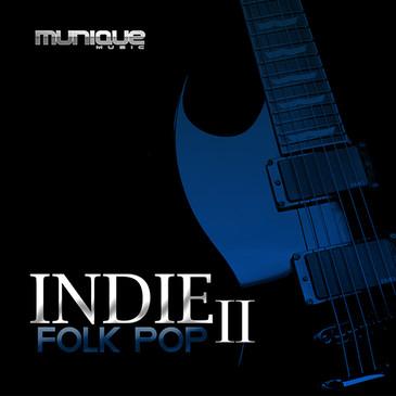 Indie Folk Pop 2