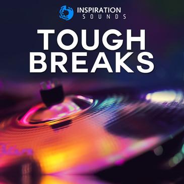 Tough Breaks Vol 1