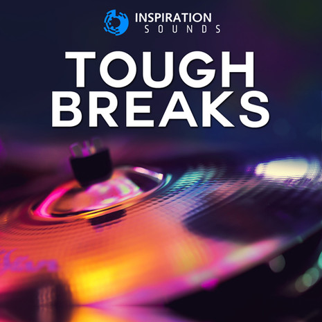 Tough Breaks Vol 1