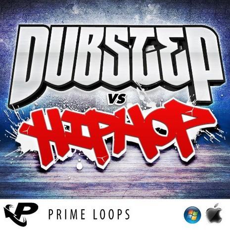 Dubstep vs Hip Hop