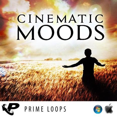 Cinematic Moods