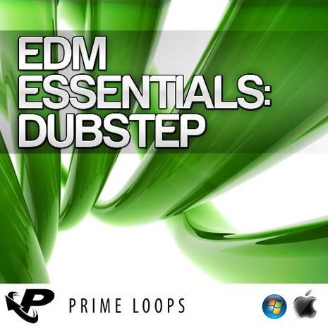 EDM Essentials: Dubstep