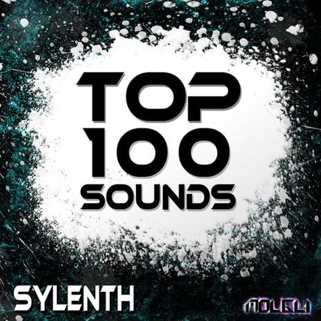 Top 100 Sylenth Sounds