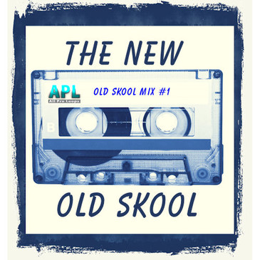 The New Old Skool