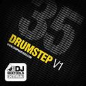 DJ Mixtools 35 Xtra: Drumstep Vol 1