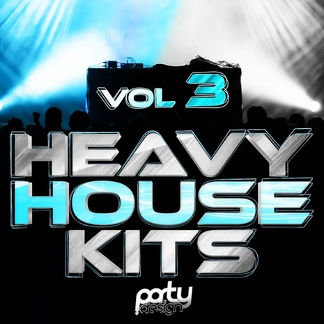 Heavy House Kits 3